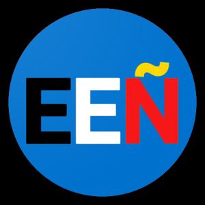 Logotipo de la aplicación Estoñol